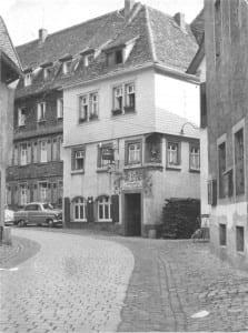 Hirsch 1960_1