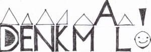 Logo1_neu