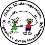 Logo_KiTa_Hirschhorn_