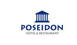 poseidon3