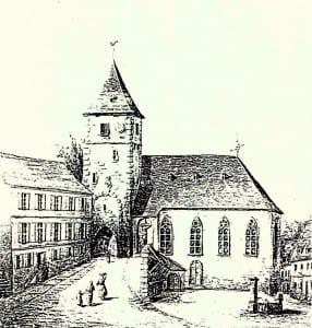 Mitteltorturm_1