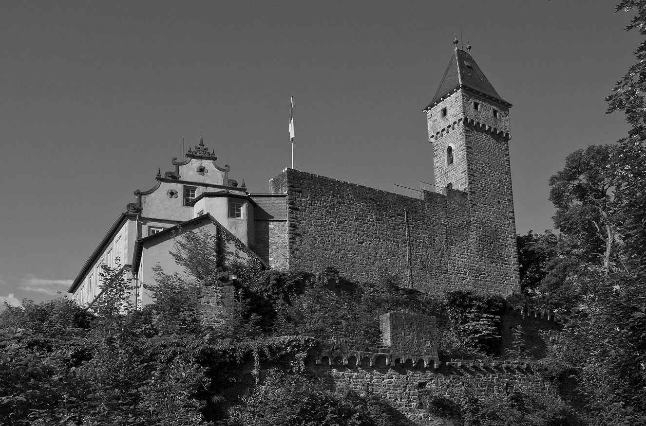 Tag des Denkmals | Freunde der Hirschhorner Altstadt e.V.